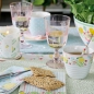 "Preview: GreenGate Latte Cup ""Limona White"""