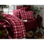 "Preview: Lexington Bettwäsche ""Holiday Checked Flannel"" (Set)"