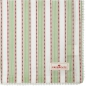 "Preview: GreenGate Serviette mit Spitze ""Alberta Green"""