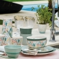 "Preview: GreenGate Teller ""Alice"" Dusty Green"
