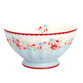 GreenGate French Bowl