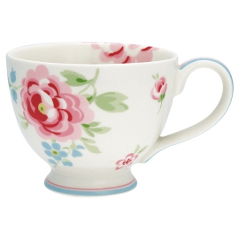 GreenGate Teetasse