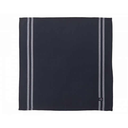 Lexington Serviette with Stripe