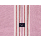 "Lexington Tischdecke ""Striped Pink"""