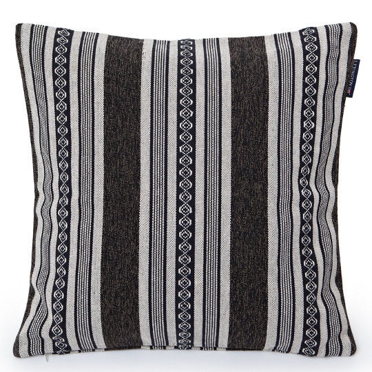 "Lexington Kissenhülle ""Jacquard Striped Sham"""